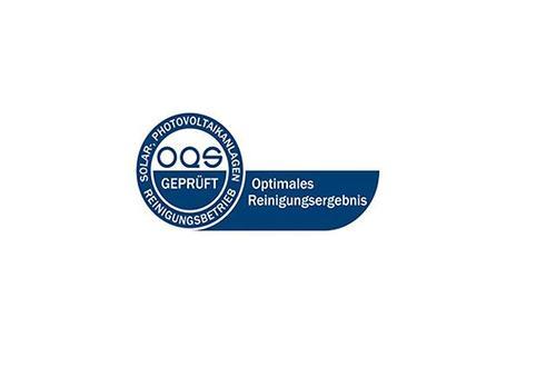 OQS-Siegel